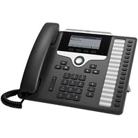 Vision voice & data Cisco IP Phone 7861 small business landline